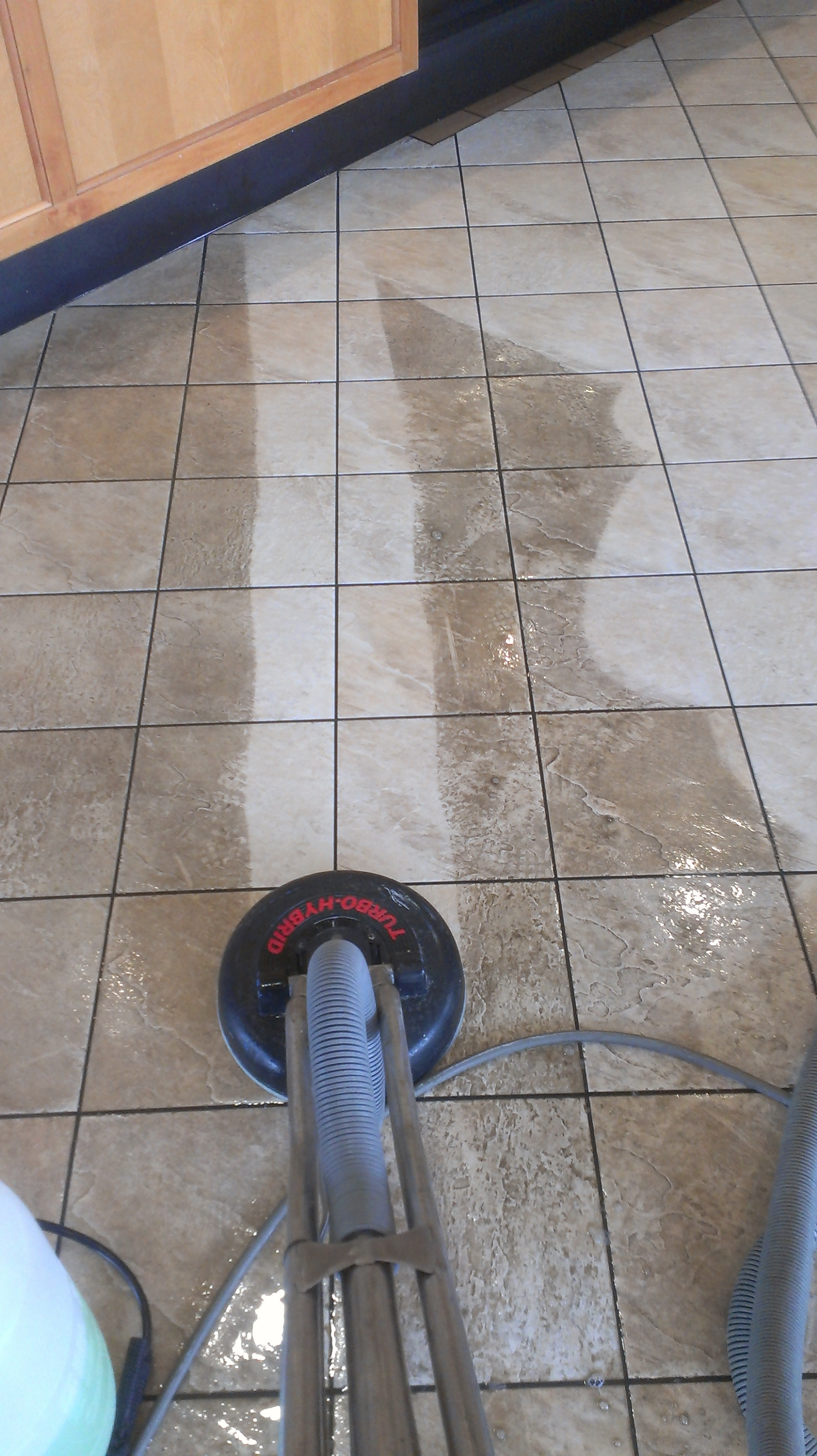 Tile Amp Grout Cleaning Dry Cleaning And Carpet Cleaning